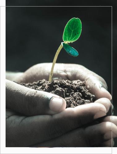 sostenibilita-officina-gbs-1
