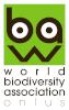 World Biodiversity Association Onlus