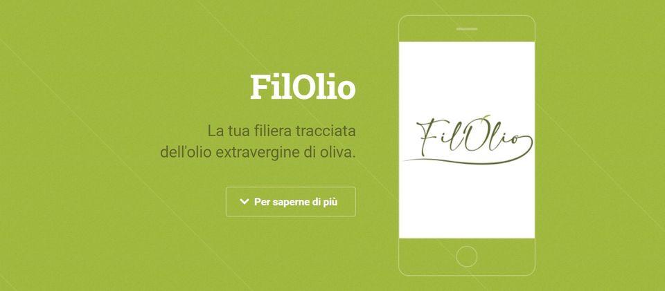 FilOlio